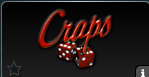 Win at Craps