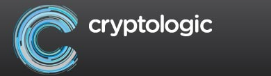 Use Cryptologic Software