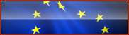 Take on the Euro Casinos