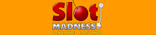 Slot Madness is Ready