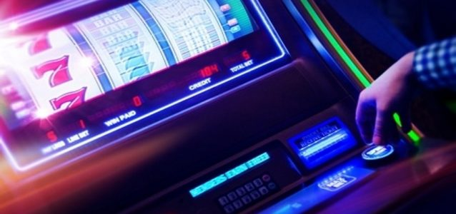 Understand Your Gambling Limits